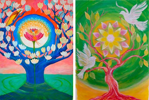 mandala-of-love-art-workshop-dawn-meader